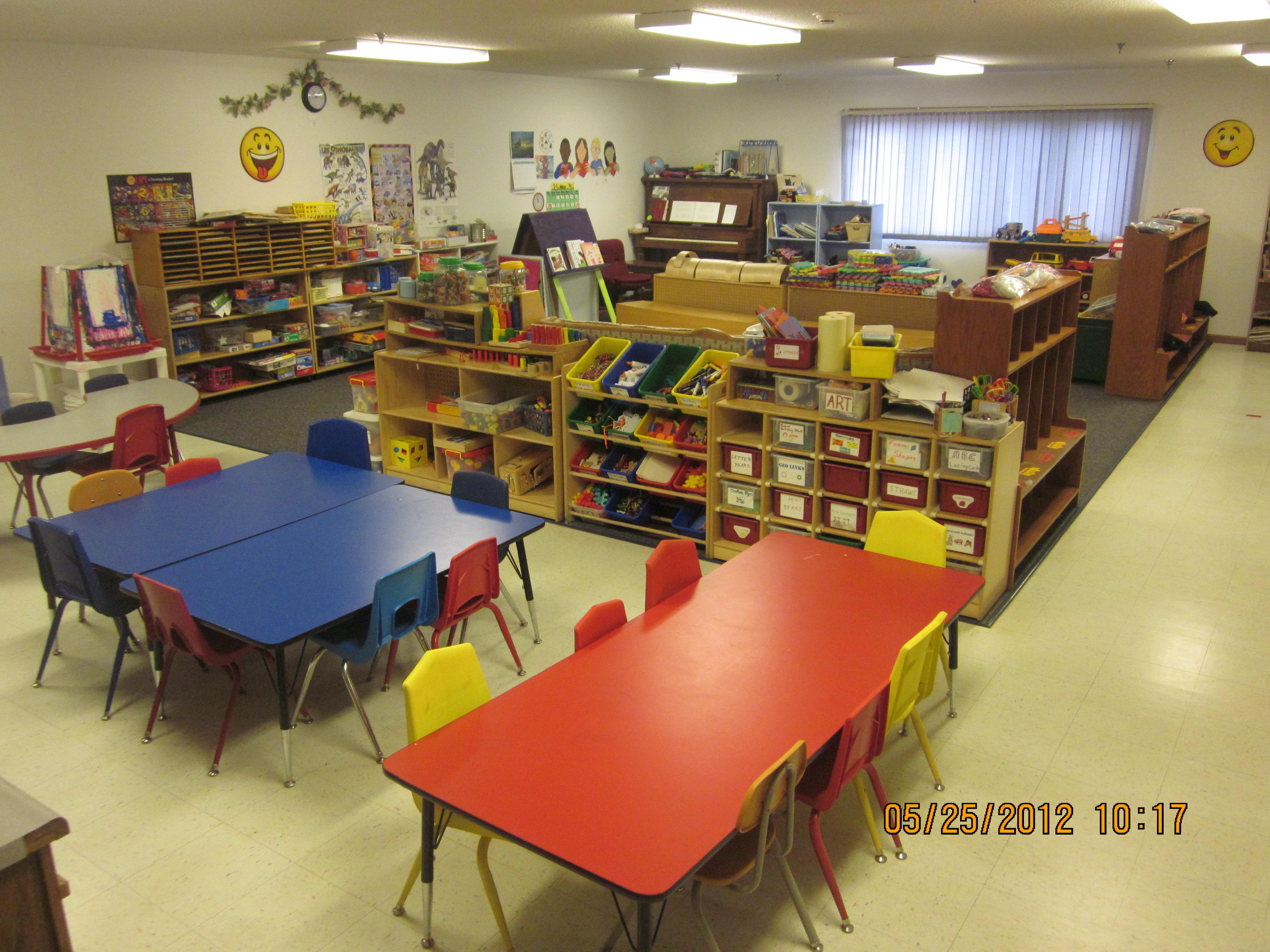 preschool rapid city sd like us on 638